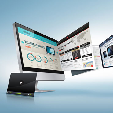 Cost effective, hassle free website management